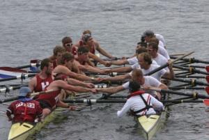 Henley 2004